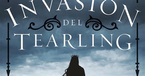 libro la reina del tearling 1000 libros rese 209 a la reina del tearling ii la invasi 211 n del tearling erika johasen