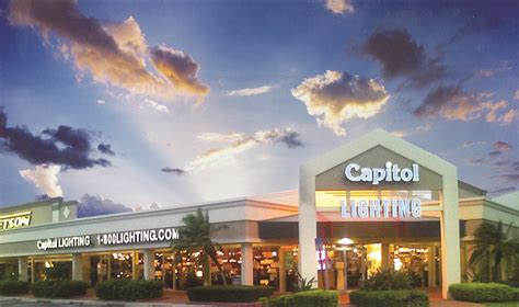 Capitol Lighting Nj by Celebrate Quot Customer Appreciation Month Quot With Capitol Lighting