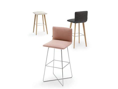 sedia alta sedia alta con poggiapiedi jalis sedia alta cor