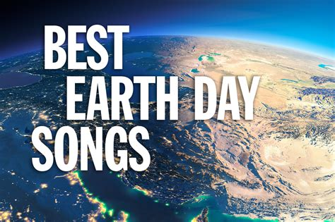 best s day songs earth day in nyc guide to outdoor events and volunteering
