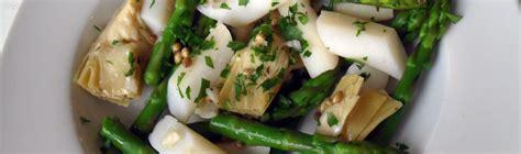 come cucinare le seppie alla griglia ricetta seppie alla griglia ricetta
