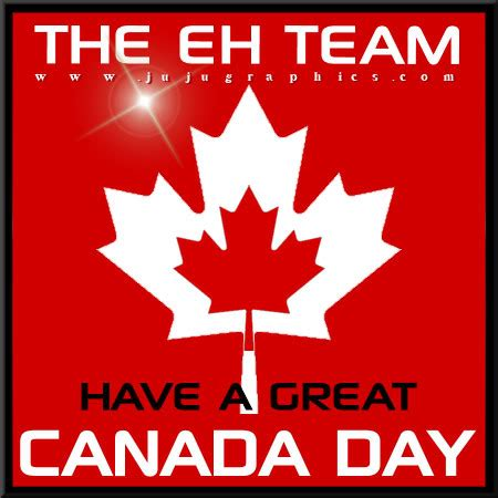eh team happy canada day copy jujugraphics
