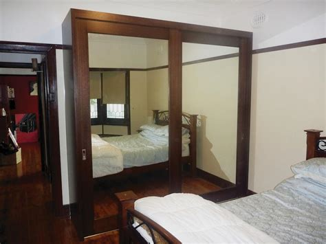 Affordable Wardrobes Ourimbah affordable wardrobes ourimbah new south wales 28