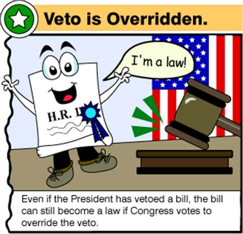 veto definition overriding the negative emotions for your child life study