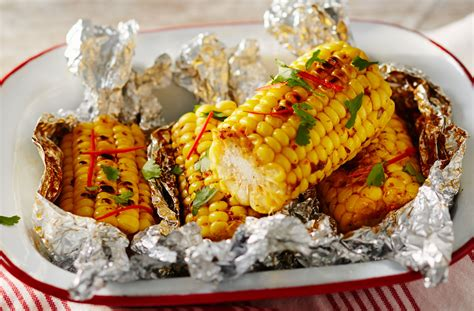 the mexican cookbook authentic recipes from a mexican table books mexican corn on the cob recipe bbq sides tesco real food