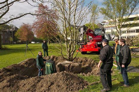 Garten Und Landschaftsbau Voerde by Aktuelles Eickhoff Gartenbau Landschaftsbau Tiefbau
