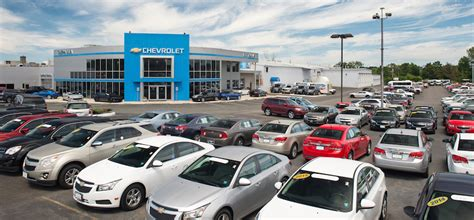 chevrolet dealership used cars used cars albany ny depaula chevrolet