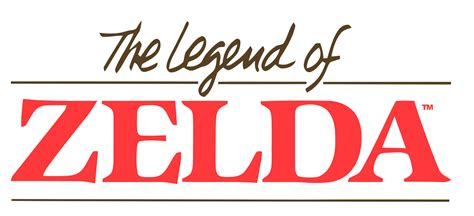 archivo bombas helicobot png the legend of wiki fandom powered by wikia the legend of 1986