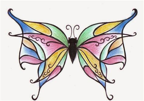 free tattoo designs online free designs free tattoos pictures ideas and