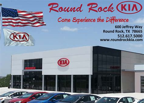 Rock Kia Dealership Rock Kia Customer Reviews Testimonials Page 1
