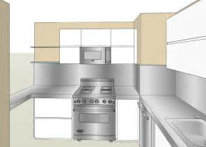 Ikea Design Software ikea kitchen design software ikea kitchen design software with free