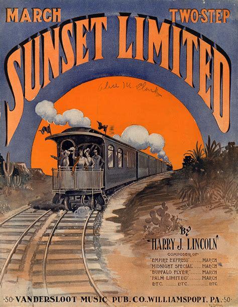 sunset limited sunset limited crash