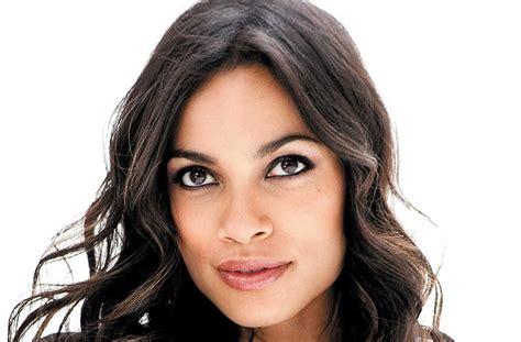 define celebrity origin best rosario dawson bio her ethnicity nationality
