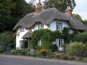country cottages 9808 inspiration english country cottage gardens