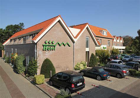 h tte buchen hotel the wigwam in domburg direkt beim hotel buchen