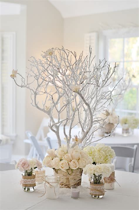 get stylish with winter decorating ideas my kirklands blog how to plan the perfect winter birthday party project