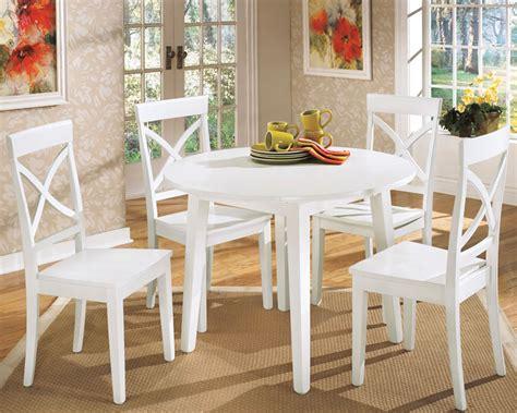white table chairs ebay white metal kitchen chairs white kitchen chairs choices