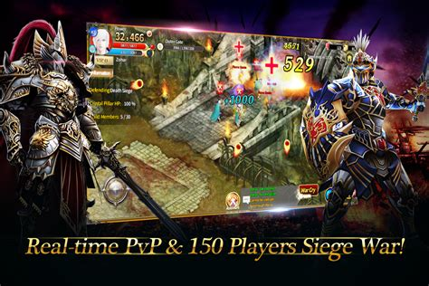 best browser mmorpg arcane best 2d mmorpg android apps on