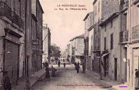 Rue De L Aude 14 by Port La Nouvelle 11 Aude Page 2 Cartes Postales