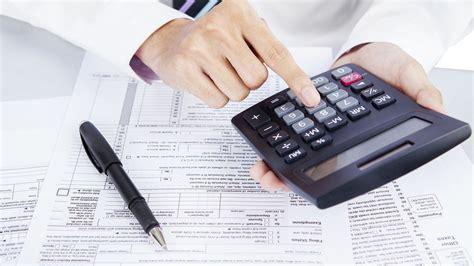 declasracion de impuestos tabulador puntos importantes en la declaraci 243 n de impuestos mundo