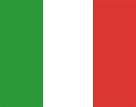 italy flag colors italian flag national flag of italy auto design tech