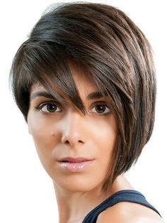 modern edgy bob haircuts 1000 images about edgy bobs on pinterest short haircuts