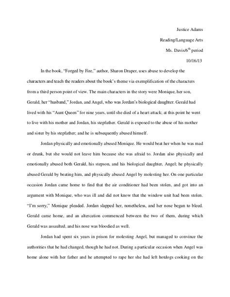 theme analysis essay assignment theme analysis essay assignment theme analysis essay