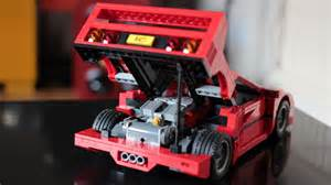 lego f40 2016 on review by car magazine