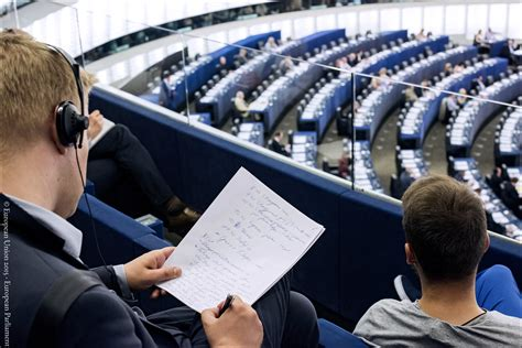 Meps Background Check Secure Eu External Borders To Help Save Schengen Passport Free Area Urge Meps News