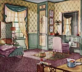 1930s Style Home Decor 2956853655 8a6f8092bc Z Jpg Zz 1
