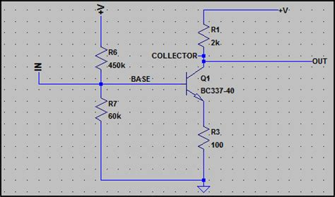 why we use capacitor in dc why do we use capacitors in circuits 28 images why do we use two parallel capacitors in a