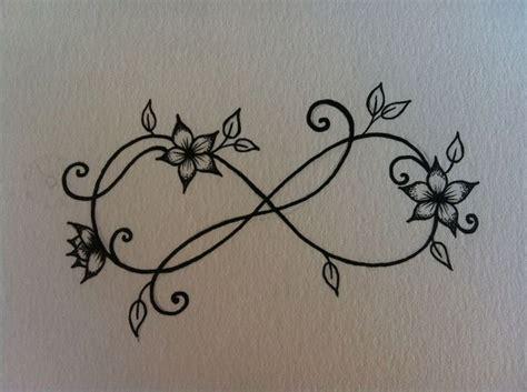 tattoo ideas eternity eternity pretty wrist tattoos google search tatoos