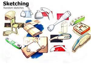 design concept generation pdf concept generation chris murphy product design