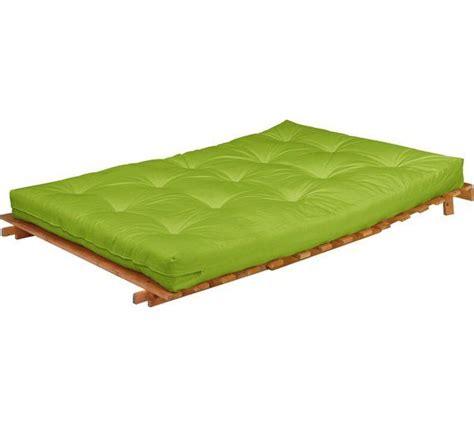futon green green sofa bed futon kids s futon sofa bed recliner in