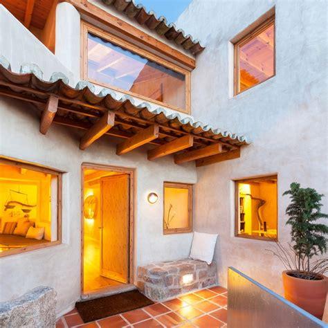 the jewel house the azoias jewel house 1 e architect