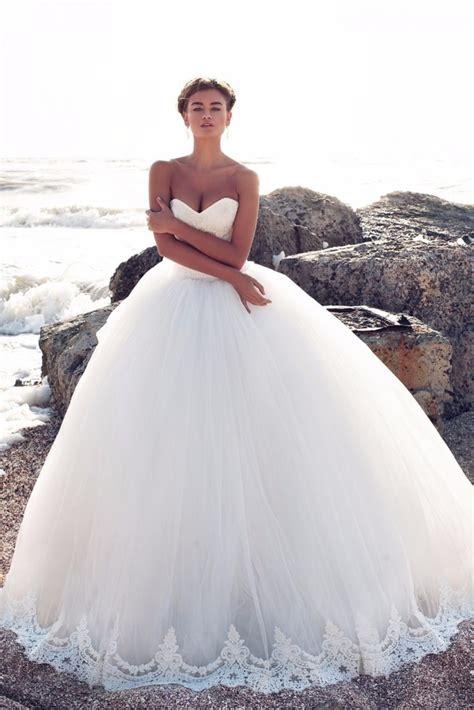 tendencias bodas 2016 2017 hispabodas vestidos de novias tendencia 2017 2018 moda nupcial