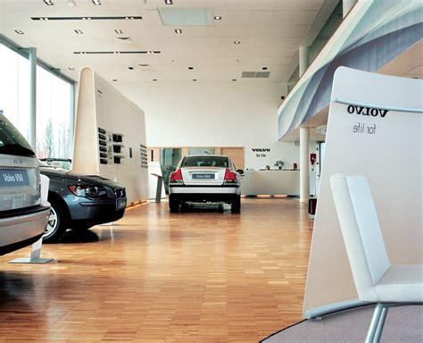 Volvo Press Room by Volvo Next Volvo Cars New Visual Identity For