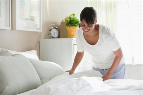 making the bed ida odinga just making your bed can change the world