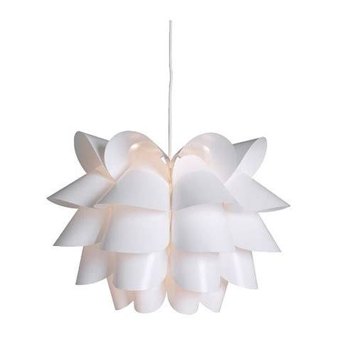 Hanging Light Fixtures Ikea Knappa Pendant L Ikea