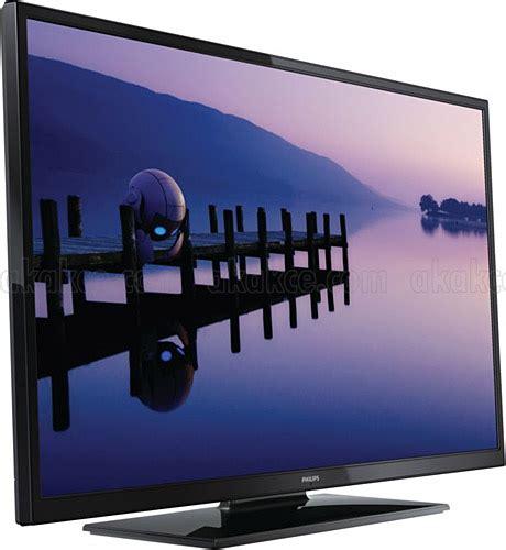 Resmi Philips Led en ucuz philips 50pfl3008k led televizyon fiyat箟 akak 231 e de
