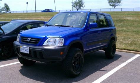 17 best images about crv on cars black and wheels