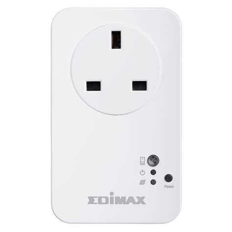 edimax home automation smart smart switch