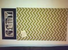 upholstery tacks michaels 1000 images about cork board ideas on pinterest tack