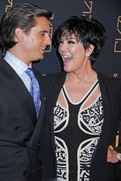 kris jenner haircut back view kris jenner juggling it all in her view april 2013