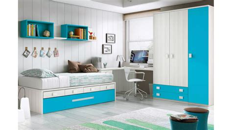 lit gigogne garcon chambre enfant garcon design avec lit gigogne glicerio
