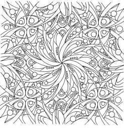 detailed coloring books for adults coloring pages detailed coloring pages for adults
