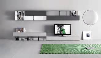 tv stand wall designs corner wall decoration for led tv home staging