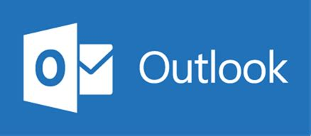 Search Within Outlook Email Outlook 2016 Start Guide Microsoft Uk Schools