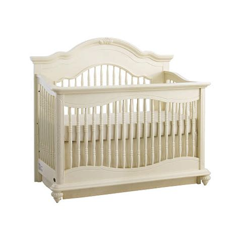 Lifetime Convertible Crib Baby Cache Chantal Lifetime Convertible Crib Linen Baby Cache Babies Quot R Quot Us