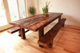 Dining Table And Chairs Rustic Rustic Dining Table And Chairs High Quality Interior